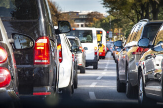 Ce euro are mașina ta. Află norma de poluare a autoturismului