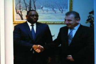 Cum a ajuns corupția din Senegal să fie legată de numele unui român. Afaceri de milioane