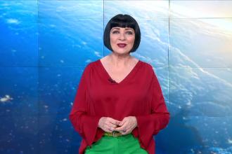 Horoscop 10 noiembrie 2019, prezentat de Neti Sandu. Gemenii vor avea parte de o surpriză neașteptată