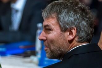 Miliardarul Petr Kellner, cel mai bogat om din Cehia, a murit într-un accident de elicopter în Alaska