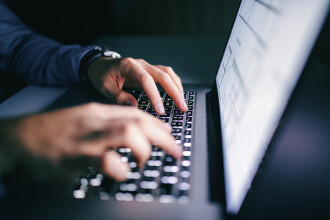 iLikeIT. Ce este Doxing, atacul de pe internet care vizează o singură persoană