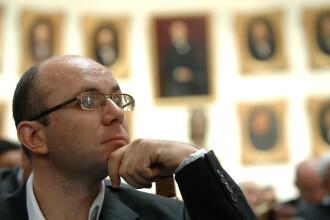 Birchall şi Guşă, dați afară din PSD. Dăncilă: L-au votat pe Orban