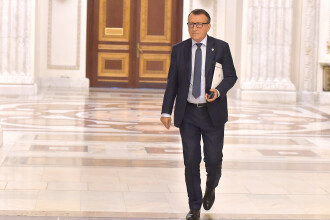 Paul Stănescu afirmă că a fost chemat la DNA să dea o declaraţie în calitate de martor