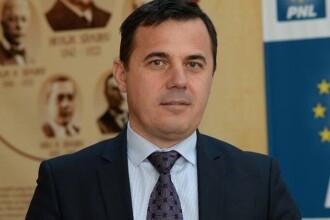 Ministrul propus care ar fi făcut confuzie între suprafața casei și cea a terenului