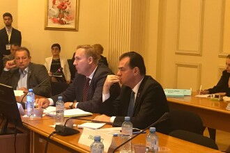 S-a semnat contractul de finanțare al Spitalului Regional Iași. Ce alte centre urmează