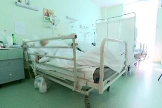 Patru români mor în fiecare oră din cauza unui AVC. Primele simptome alarmante