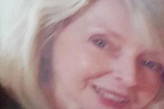 O femeie a murit după ce a rămas prinsă în mobila de bucătărie. Ce căuta acolo