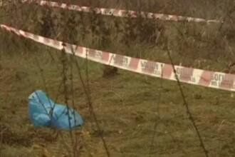 Cine e tânărul de 21 ani găsit mort, cu o pungă trasă pe cap, la marginea Bucureștiului