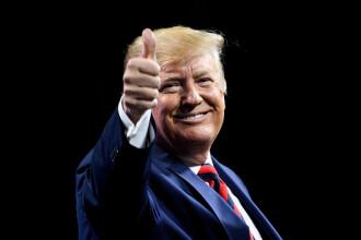 Germanii îl consideră pe Trump mai periculos decât Putin, Kim Jong Un şi Xi Jinping