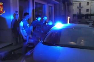 """""""Nu contează că ești sau nu minoră, te bagă la stradă"""". Mărturiile româncelor traficate în Italia"""