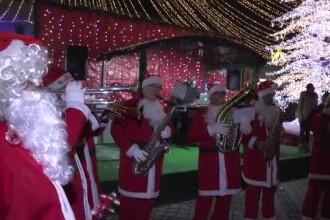 Târgul de Crăciun a salvat turismul pe timp de iarnă. Prețul unui pachet de 2 nopți