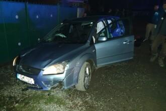 Un șofer băut și fără permis a ucis un copil și pe mama lui pe Transfăgărășan