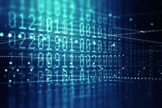 Românii, victime sigure ale hackerilor. Până şi antiviruşii fură date din calculator