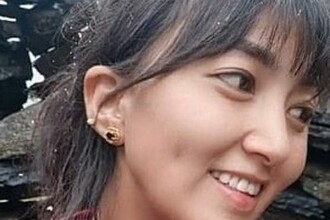 O cunoscută vloggeriţă, incendiată de fostul soţ într-o transmisiune LIVE pe TikTok. A murit după 2 săptămâni