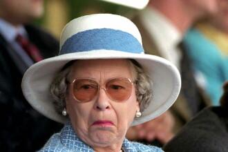 Un văr al reginei Elisabeta a fost condamnat la închisoare pentru agresiune sexuală