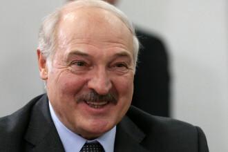 UE sancţionează regimul din Belarus, dar nu şi pe Lukaşenko. Turcia primește amenințări