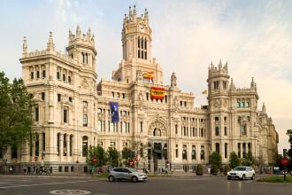 Justiţia spaniolă respinge carantina instituită la Madrid. Ce urmări va avea decizia