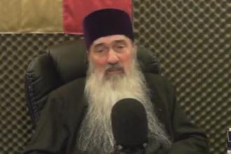 """Reacţia Bisericii Catolice după ce IPS Teodosie a spus că e """"mare păcat"""" să mergi la o biserică catolică dacă ești ortodox"""