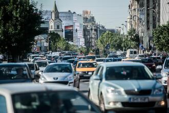 De ce sunt mai afectați de COVID-19 locuitorii marilor orașe. Explicația unui expert OMS