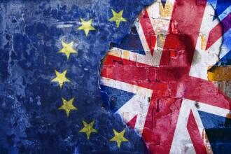 Marea Britanie și UE au prelungit termenul limită pentru un acord post-Brexit până duminică