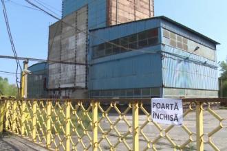 Constructorii români, afectați de criza oțelului. Combinatele din țară sunt pe butuci