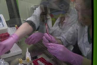 Secretul primului vaccin anti-Covid-19 produs de Rusia. Ce spun cercetătorii ruși