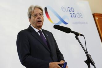 Regulile bugetare europene vor rămâne suspendate şi în 2021