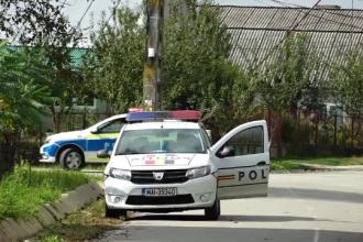 Un bărbat din Sibiu a sunat la 112 să anunțe că a condus băut. Ce a făcut când a văzut că poliția întârzie