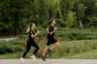 Sportul urban: care sunt primii pași și importanța echipamentului pentru menținerea sănătății