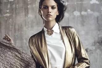 Unde a fost găsit un fotomodel Dolce & Gabbana, care era dat dispărut de un an. A fost soția unui român