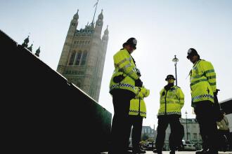 Lockdown-ul dă rezultate în Anglia. Rata de transmitere a virusului scade sub 1