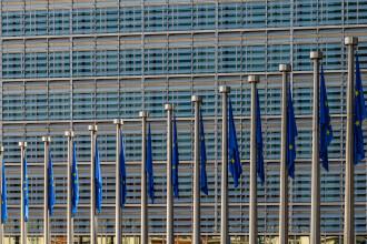 UE: Sancţiunile împotriva Rusiei au fost prelungite cu şase luni
