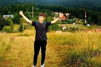 A murit băiatul din Pașcani intrat în comă după ce s-a internat pentru o operație de apendicită