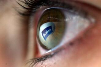 Lovitură pentru Facebook. G7 se opune lansării criptomonedei