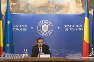 Orban, despre noi restricții în România: Evaluăm o decizie privind restricţionarea liberei circulaţii pe timp de noapte