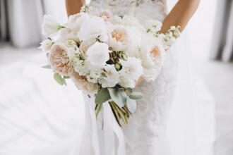 Mireasa din Oradea care a avut nuntă cu 350 de oameni a fost testată pozitiv pentru Covid-19