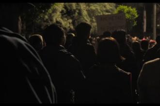 Documentarul Colectiv, propunerea României la premiile Oscar 2021