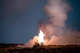 Turcia, acuzată că a testat sistemul rusesc antirachetă S-400. NATO: