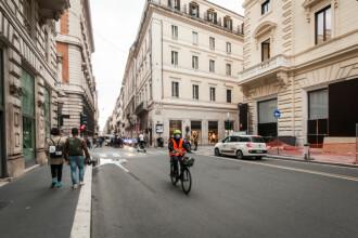Studiu: Coronavirusul a apărut în Italia din septembrie 2019