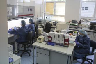 Institutul Cantacuzino a dezvoltat un medicament care crește imunitatea. Când va apărea pe piață