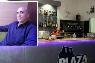 Cum reușește patronul unui restaurant să țină deschis și după miezul nopții, în ciuda restricțiilor