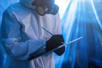 Un nou simptom extrem de inselator al infectiei cu coronavirus a fost descoperit. Anuntul expertilor