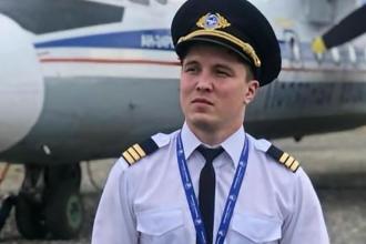 Un pilot infectat cu noul coronavirus a fost găsit mort, după ce a fugit din spitalul în care era internat. Ce s-a întâmplat