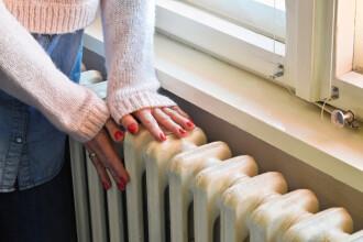 Ajutorul pentru încălzirea locuinței a fost majorat. Suma maximă pe care o pot obține românii