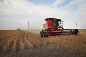 Viitorul agriculturii europene, decis după discuții îndelungate. Ce se întâmplă cu PAC