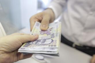 Angajații din aceste domenii câștigă cel mai bine din România. În ce oraș sunt cele mai mari salarii