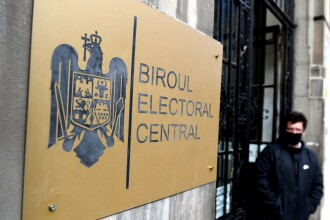 Cum se va desfăşura campania electorală pentru parlamentare în condiții de pandemie