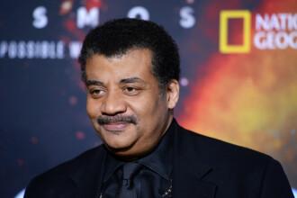 Un renumit astronom american a avertizat ce se va intampla cu asteroidul care va trece pe langa Terra pe 2 noiembrie