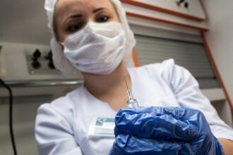 Europa, în pragul unei crize de vaccinuri antigripale. Experții trag un nou semnal de alarmă