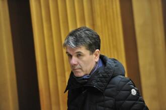 George Scripcaru, fostul primar al Brașovului, trimis în judecată de DNA pentru şantaj